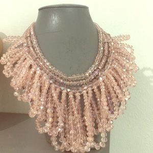 Jewelry - Stunning stunning !!! necklace